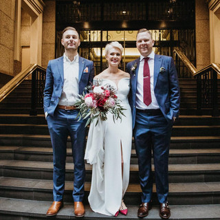 fun wedding celebrants melbourne.jpg