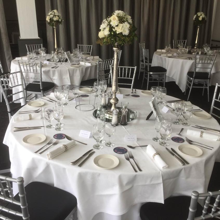 melbourne wedding celebrant male yarra valley estate weddings