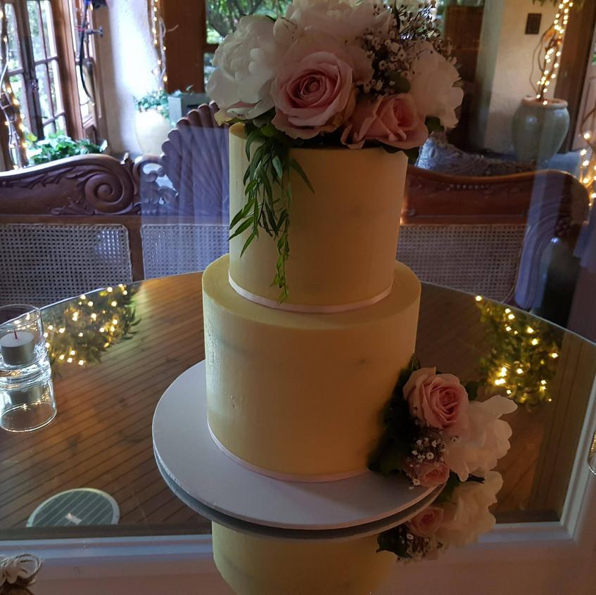 poets lane weddings melbourne benn stone celebrant