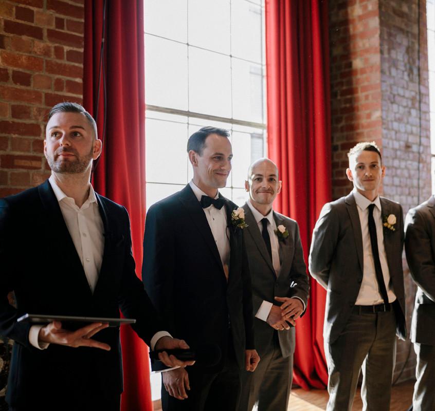 best weddings celebrants melbourne