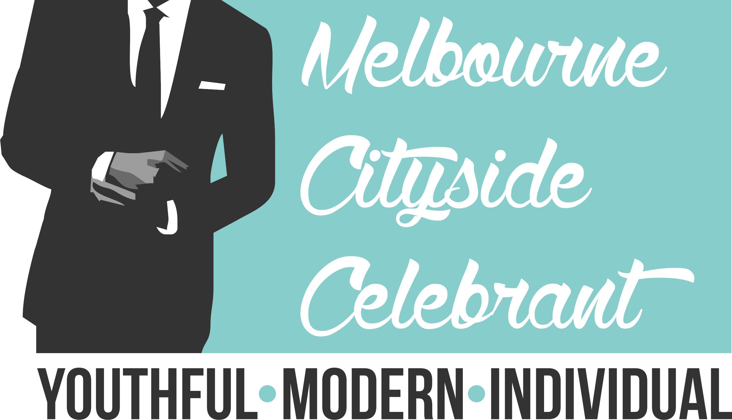 Melbourne Cityside Celebrant Logo.png