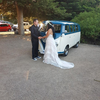 wedding kombi celebrant beach marriage.jpg
