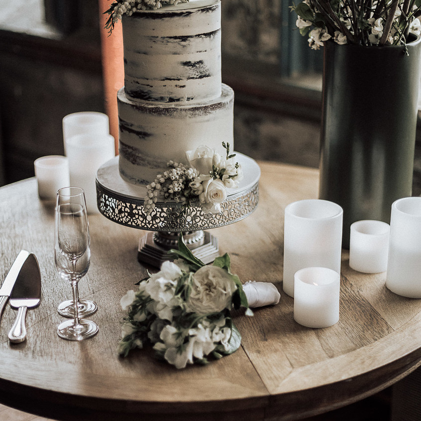 benn stone awesome young wedding marriage celebrant melbourne