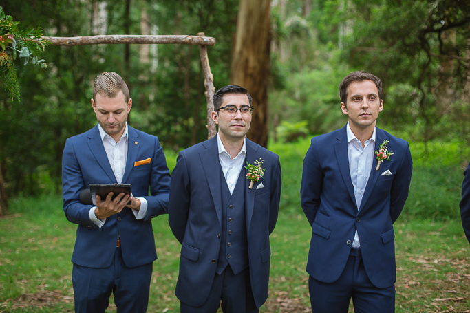 celebrants melbourne best male fun modern yarra valley weddings