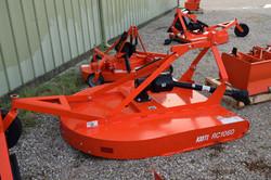 RC1060 60''