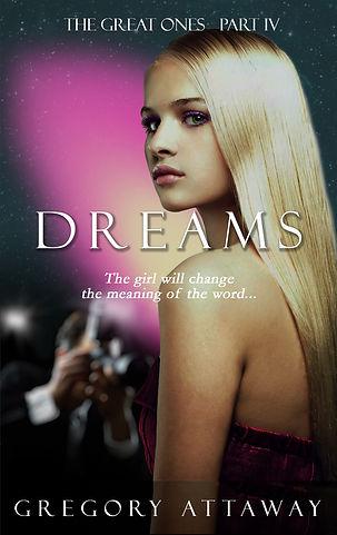 The Great Ones IV - Dreams.jpg
