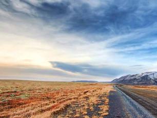 Concerto Road