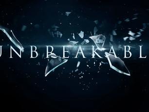 Unbreakable - The Best Superhero Movie Ever Made