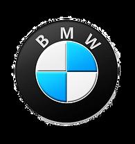 bmw_edited_edited.png