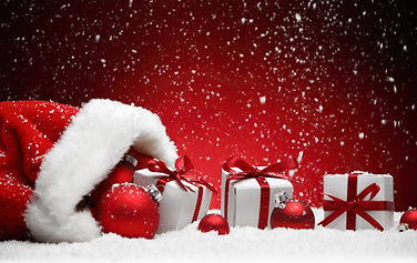 Christmas-decorations-iStock_00004859173