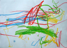 Child_scribble_age_1y10m.jpg