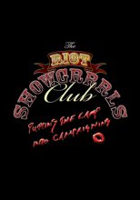 The Riot Showgrrrls Club (Edinburgh)