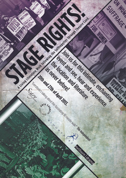 Stage Rights (Theatre)
