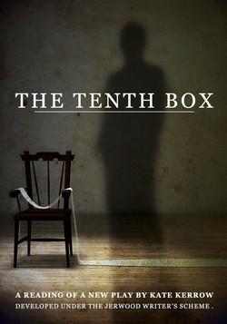 The Tenth Box (Theatre)