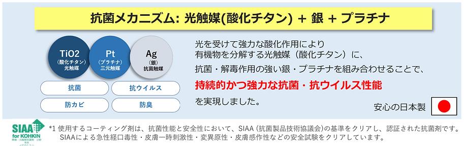 スクリーンショット 2020-05-26 11.05.53.png
