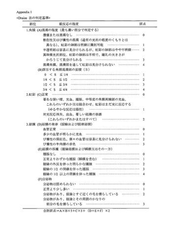 ウサギにおける急性眼刺激性試験N21087-2 試験計画書-3.jpg