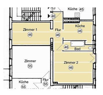 Transformbau - Tischlerei und Innenausbau