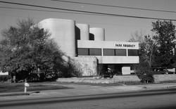 Park Regency - Office Building