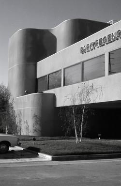 Park Regency Office Building
