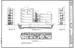 Sanchez-Mission-Street-Building