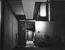 Railla Family Residence -