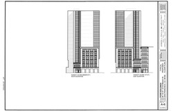 Fiore-Building-Exterior