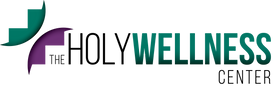 HWC Logo FULL.png