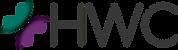 HWC logo INITIALS.png