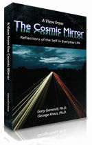 3-D Cosmic Mirror Cover.jpg