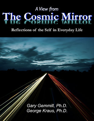 Front Cover Cosmic Mirror.jpg