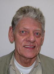 Jack Peel