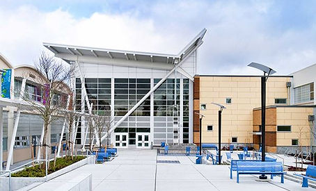 Chief_Sealth_HS_Denny_MS_Expansion - A -
