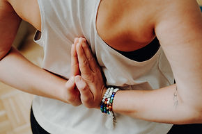 Fokus-Yoga-46.jpg