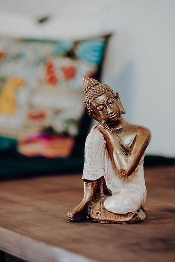 Fokus-Yoga-24.jpg