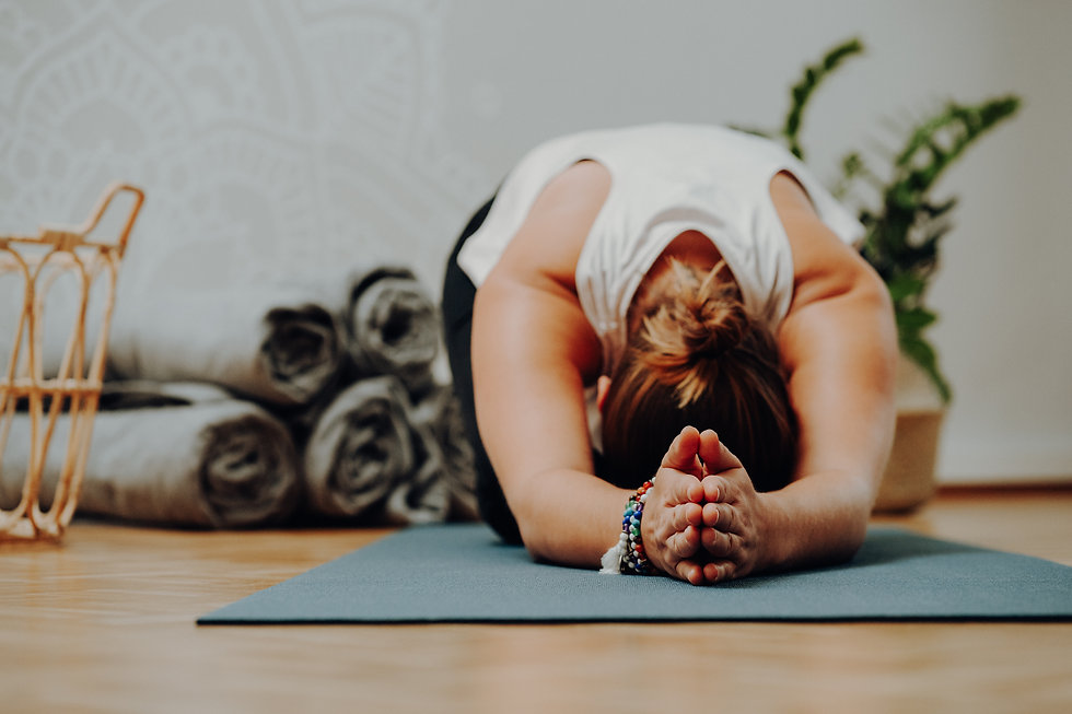 Fokus-Yoga-31.jpg