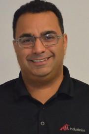 Alim Walji