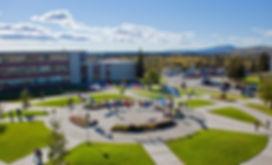 university-of-alaska-fairbanks-1.jpg