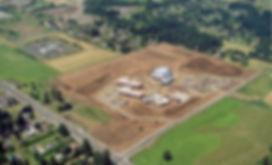 Aerial 06-27-06_edited.jpg