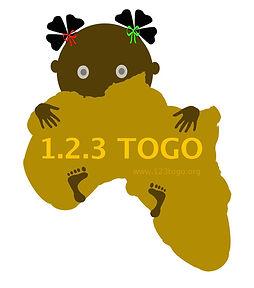123 Togo