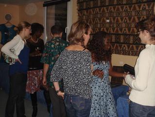 Compte rendu de la Journée portes ouvertes le samedi 15 janvier 2011 à Lisses