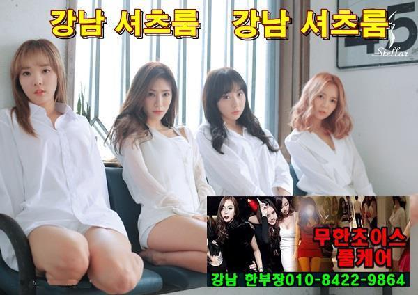 AnyConv.com__thumbnail.jpeg