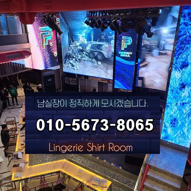 160566479_742009033370836_77272005064889
