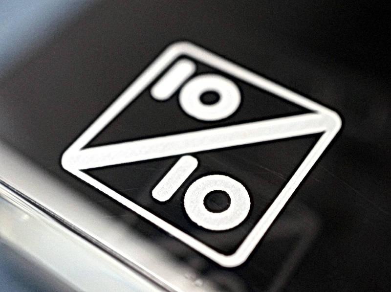 10-10 low.jpg
