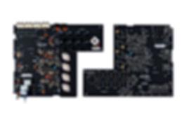 Onix-Components-1.jpg