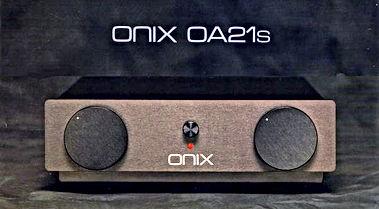 OA21s.jpg