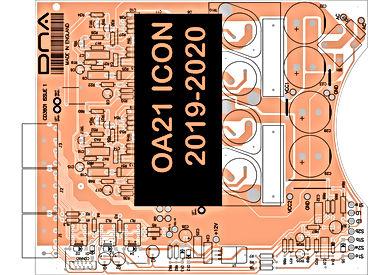 OA21 Icon 2020.jpg