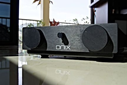 ONIX AUDIO OA21s