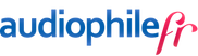 logo_33707cd32691bc1cf55d681fb1c2b2aa-1.