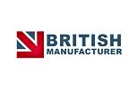 British Manfacturer.png