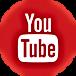 iconfinder_youtube_834723.png